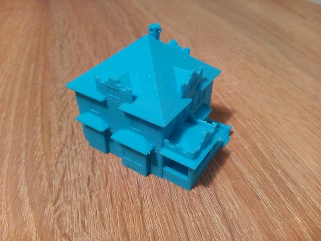 3D tiskanje Enlo, Velenje gallery photo no.7