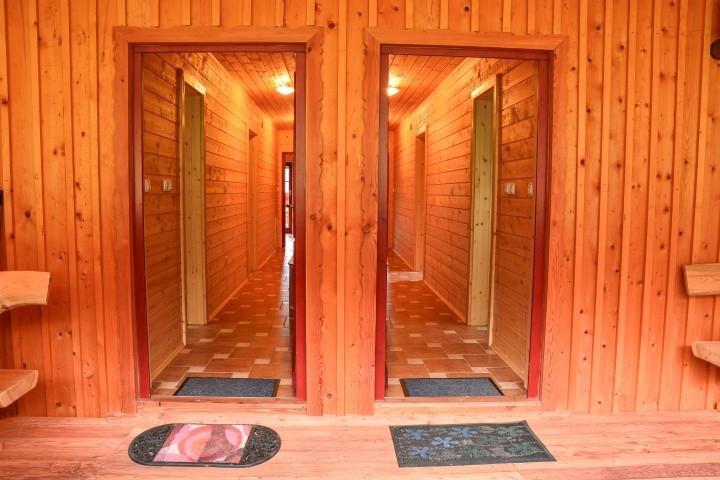 Turistična kmetija apartmajska hiša snovik planinarjenje, snovik gallery photo no.2