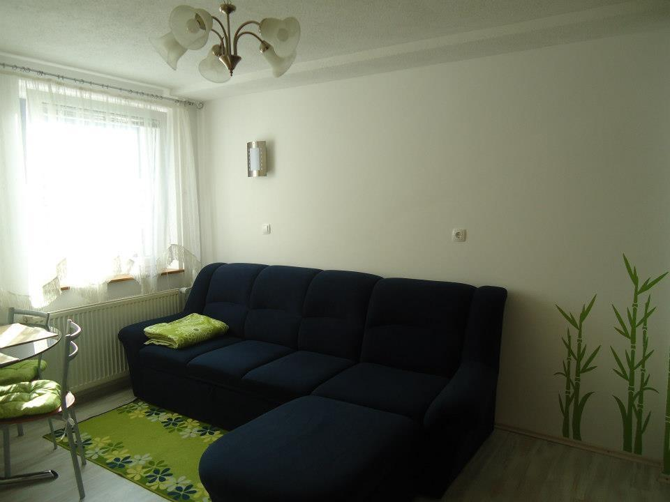 Apartma Groš, Kranjska Gora gallery photo no.12