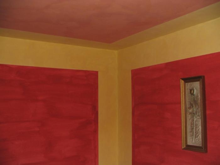 Pleskarstvo Martin Zagoričnik s.p., Celje gallery photo no.18