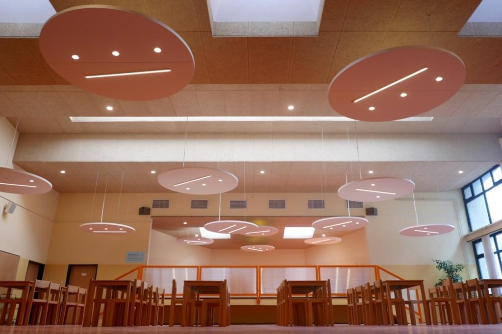 Mavčno-kartonski sistemi Kast d.o.o., suhomontažna gradnja, predelne stene, stropi,  mansarde, podstreha, toplotna izolacija, Ljubljana gallery photo no.1