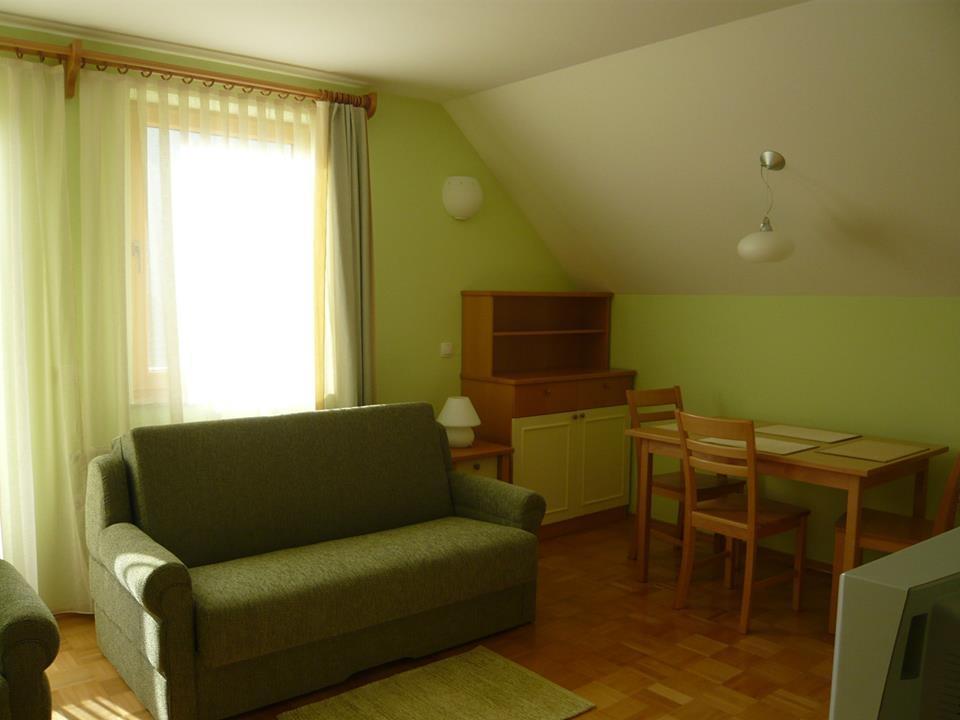 Apartmaji Hribar, Kamnik gallery photo no.6
