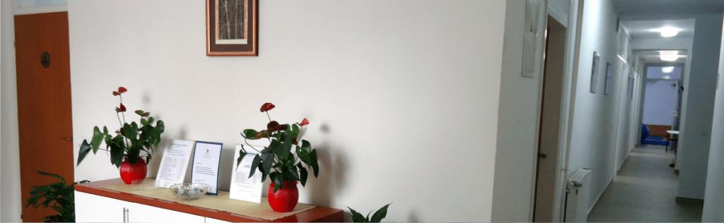 Fizioterapija Majcen, Šmarješke Toplice gallery photo no.3