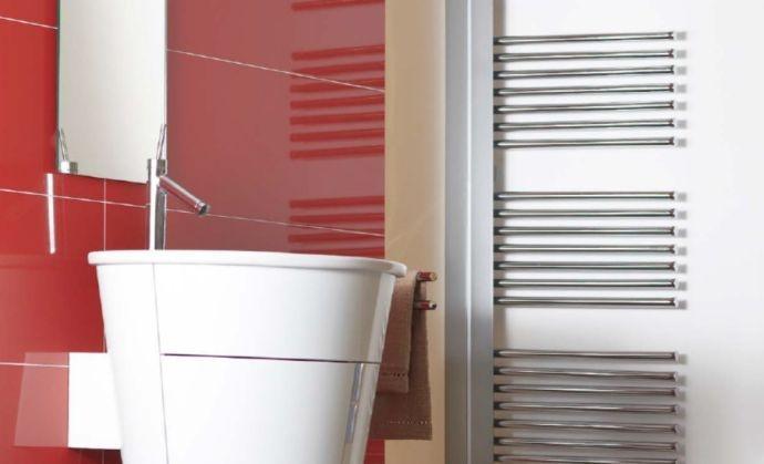 Menjava radiatorjev Boris Zabukovšek, Ljubljana gallery photo no.2