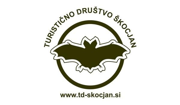 Turistično društvo ŠKOCJAN, Divača gallery photo no.2