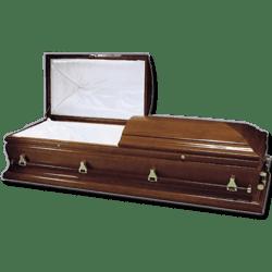 Pogrebne storitve Pogrebnik Dvorje d.o.o., Gorenjska gallery photo no.4