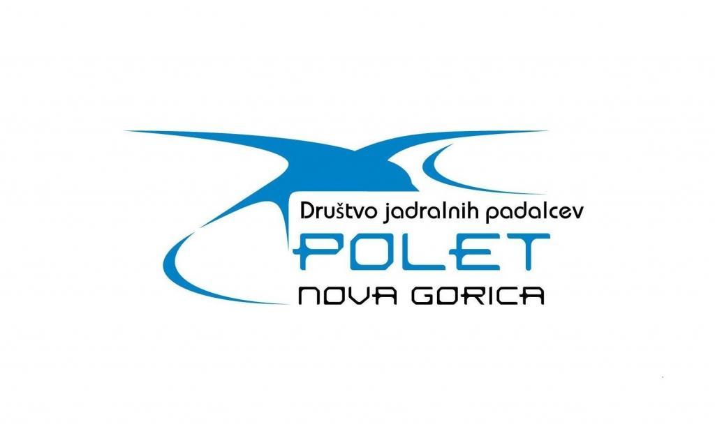 Društvo jadralnih padalcev Polet, Nova Gorica gallery photo no.1