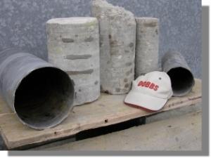 Rezanje in vrtanje betona DOBBS, Ptuj gallery photo no.2