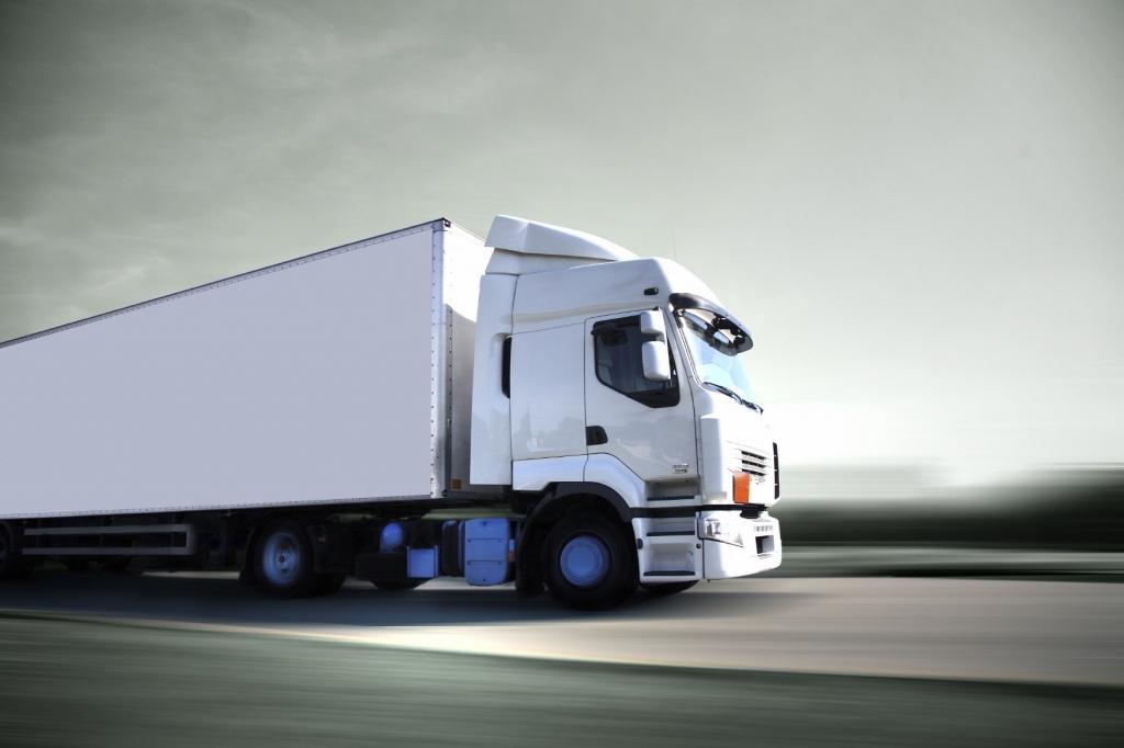 Mednarodni prevozi tovora DENIS TRANS, Prekmurje gallery photo no.1