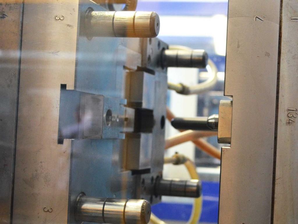 Izdelki iz plastičnih mas - Nakoplast d.o.o., Domžale gallery photo no.3