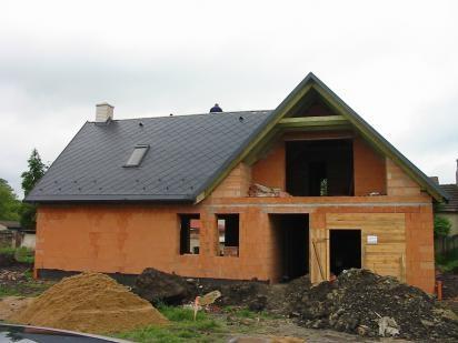 Gradbeništvo Alojz Rutar, Ilirska Bistrica gallery photo no.4