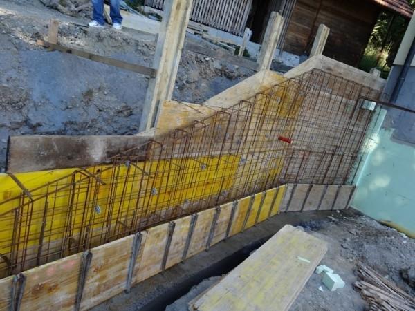 Gradbena dejavnost Zupan, Jože Zupan s.p., Domžale gallery photo no.10