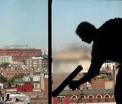 Splošno čiščenje stavb Lavanda, Trzin gallery photo no.3