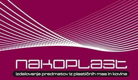 Izdelki iz plastičnih mas - Nakoplast d.o.o., Domžale gallery photo no.0