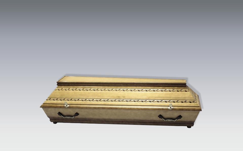Pogrebne storitve Pogrebnik Dvorje d.o.o., Gorenjska gallery photo no.12