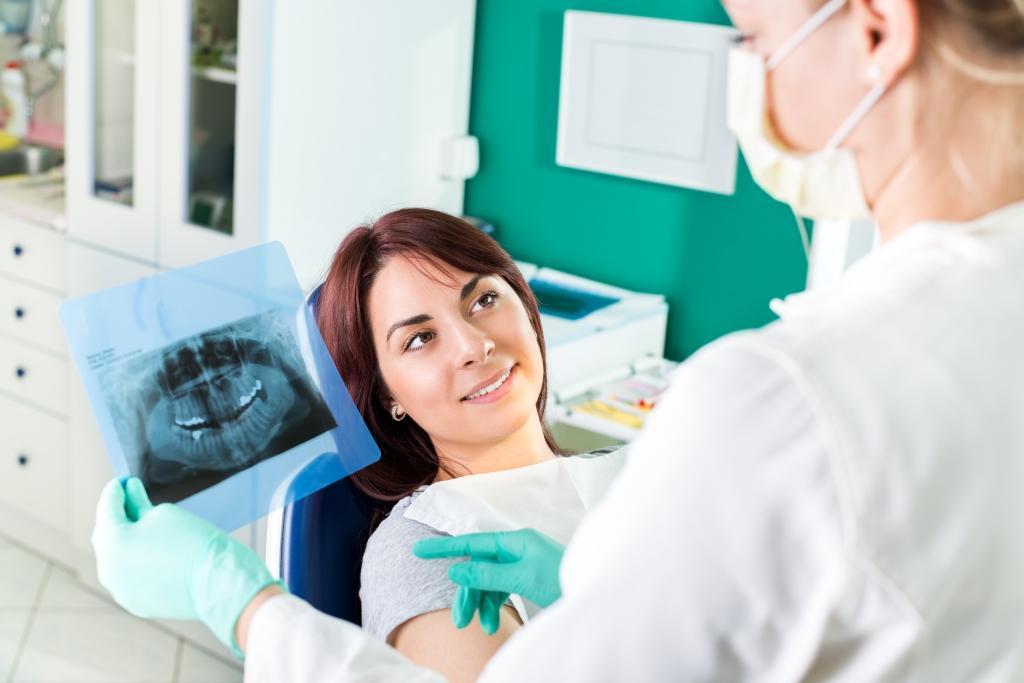 Zasebna zobna ordinacija Zaplotnik, Otroško zobozdravstvo Tržič gallery photo no.5