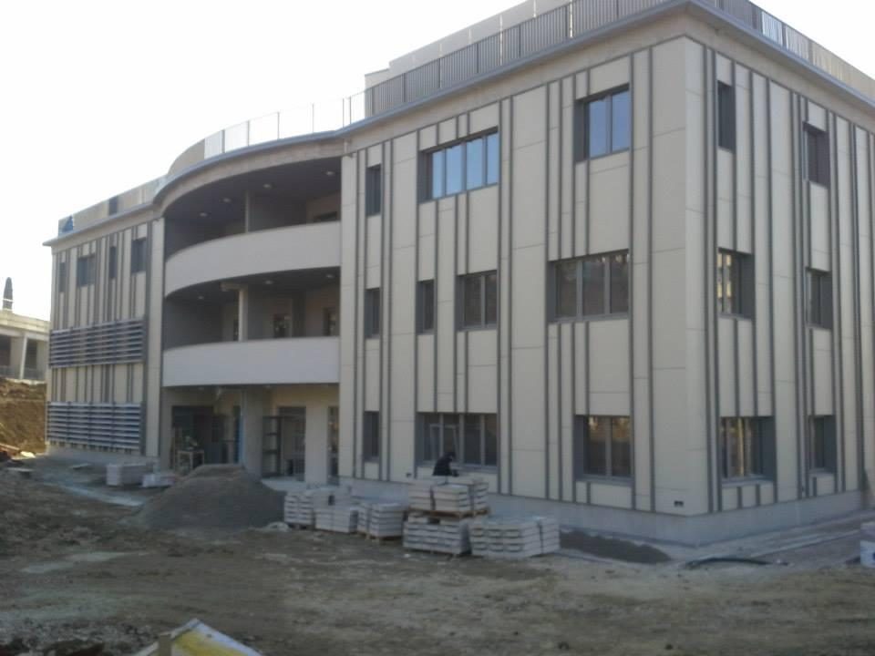 Stavbno pohištvo, Montaža stavbnega pohištva, Alo-Fin, Sašo Dolšak s.p., Štajerska gallery photo no.9