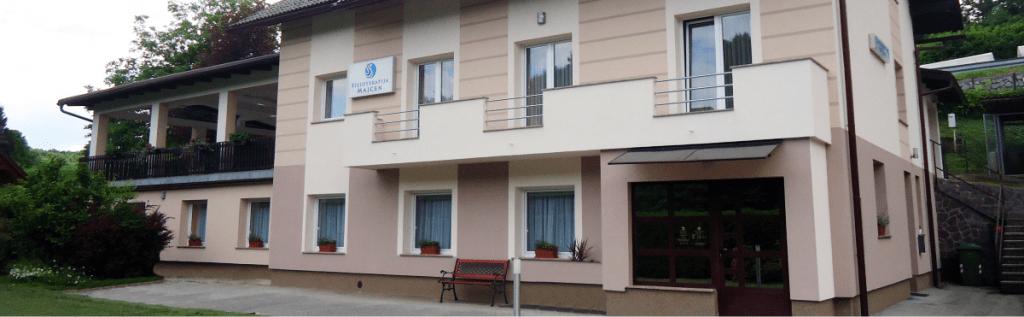 Fizioterapija Majcen, Šmarješke Toplice gallery photo no.4