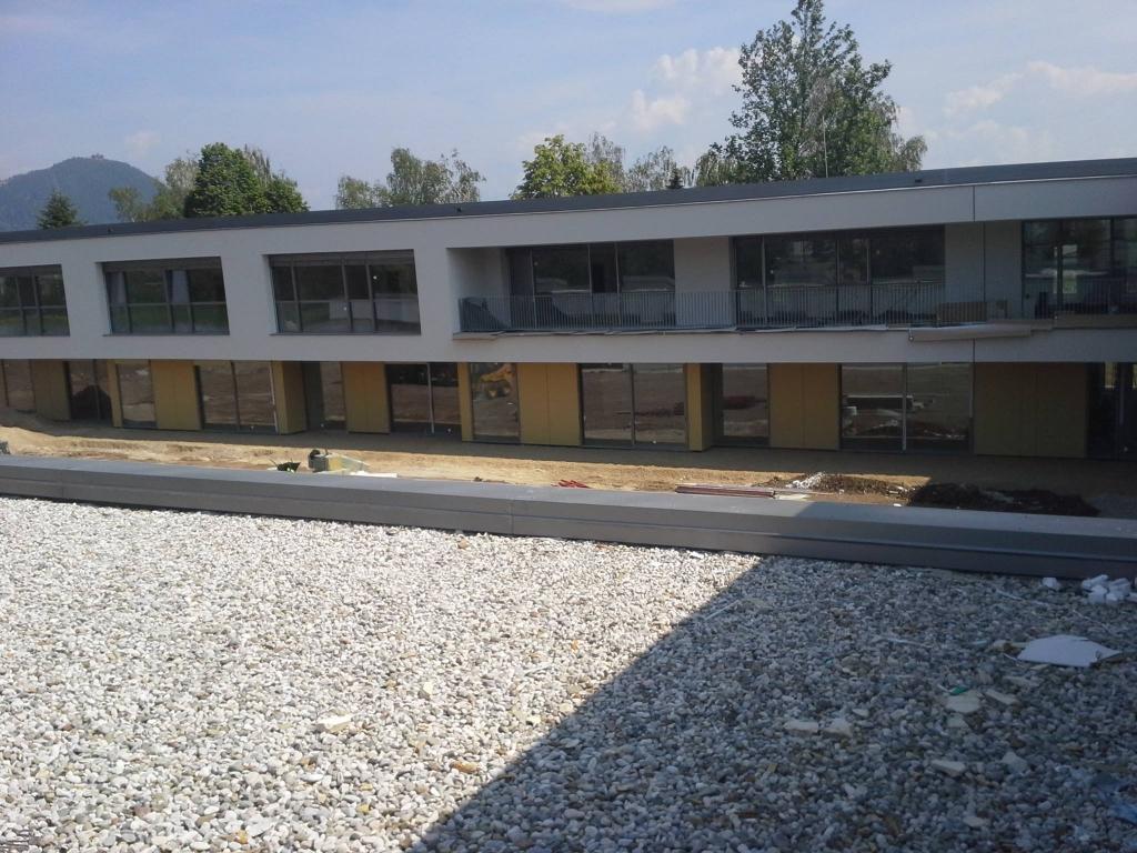 Stavbno pohištvo, Montaža stavbnega pohištva, Alo-Fin, Sašo Dolšak s.p., Štajerska gallery photo no.15