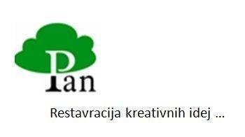 Restavracija Pan, Kidričevo gallery photo no.0