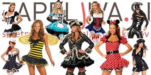 Kopalke www.zapeljiva.si  gallery photo no.2