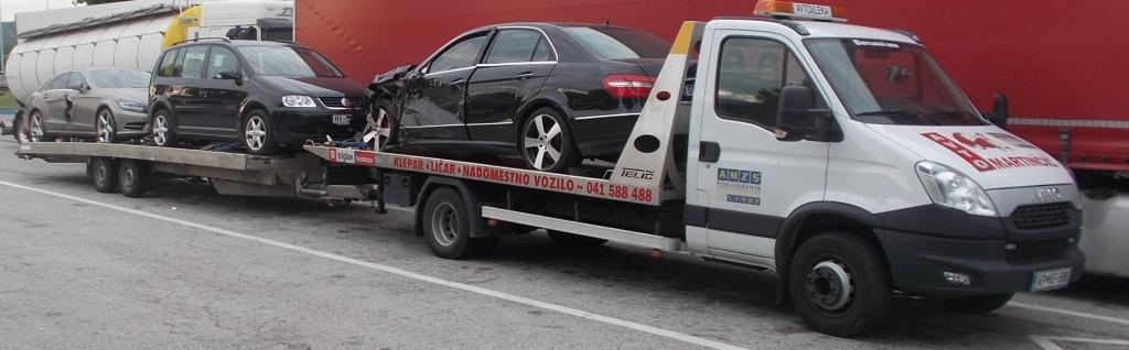 Avto Martinčič, Popravilo avtomobila po toči, Ilirska Bistrica, Obala Kras gallery photo no.9