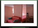 Studio zdravja in apartmaji Modrina, Kobarid gallery photo no.0