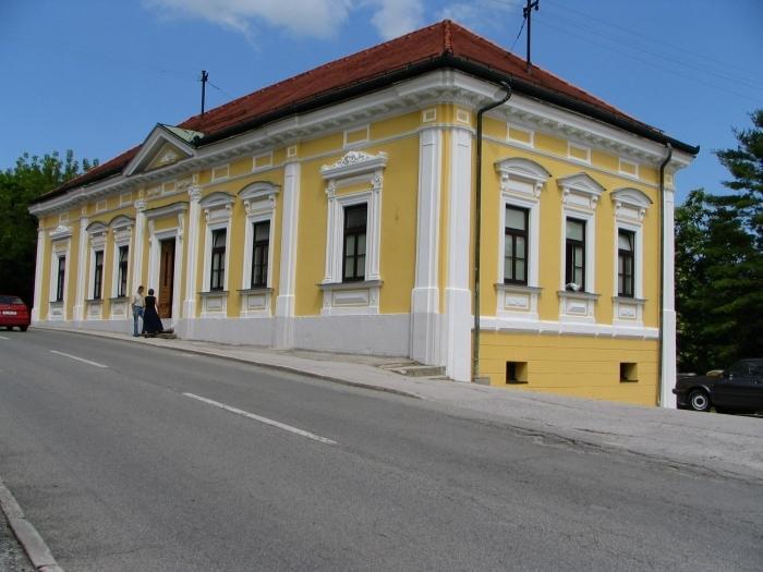 Pleskarstvo Martin Zagoričnik s.p., Celje gallery photo no.24