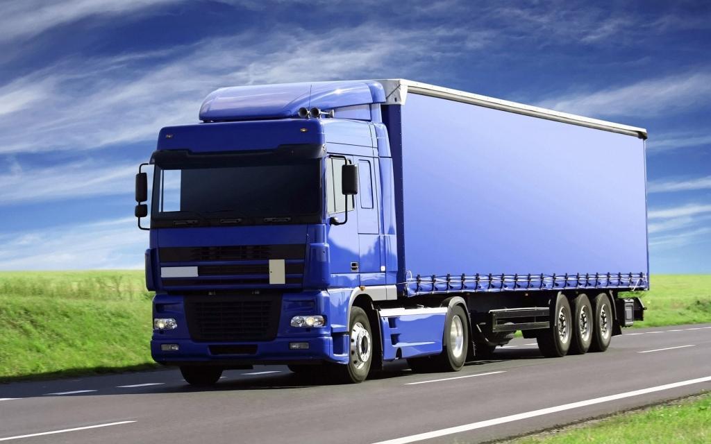 Mednarodni prevozi tovora DENIS TRANS, Prekmurje gallery photo no.3