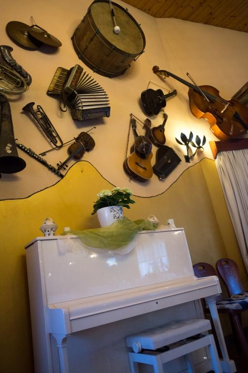 Gostilna Brančurnik, Prevalje gallery photo no.8
