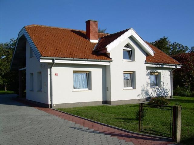 Fasaderstvo Puhman Matjaž, Zgornja Polskava, Štajerska gallery photo no.3