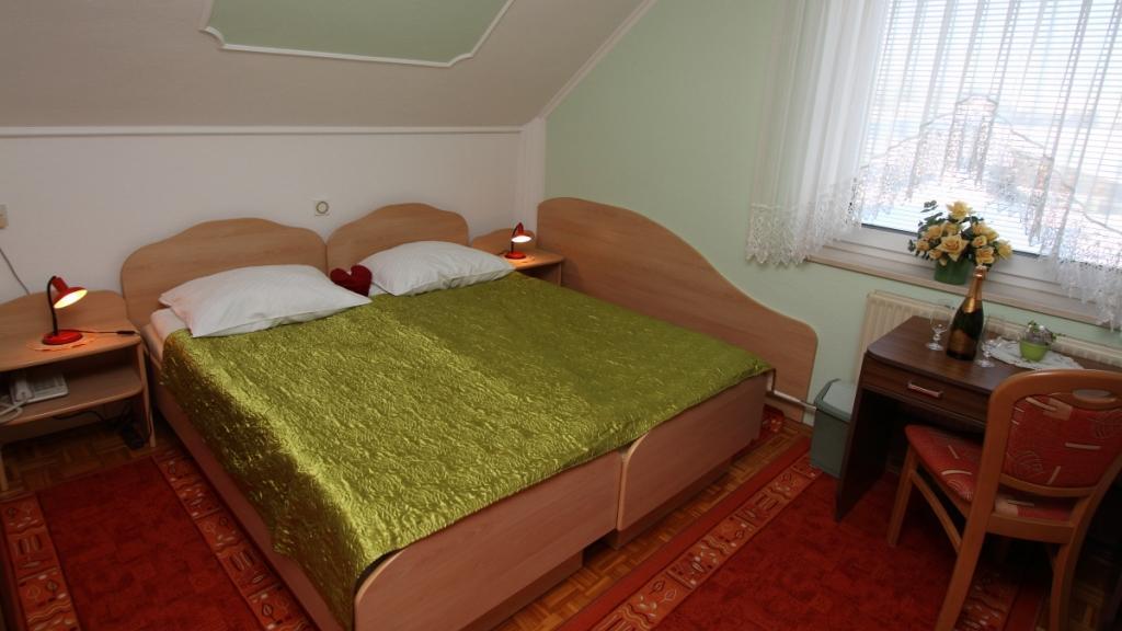 Sobe, rooms Jana, Cerklje na Gorenjskem, Krvavec gallery photo no.8