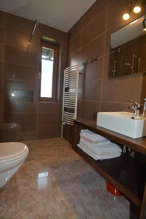 Apartmaji Košir, Kranjska Gora gallery photo no.1
