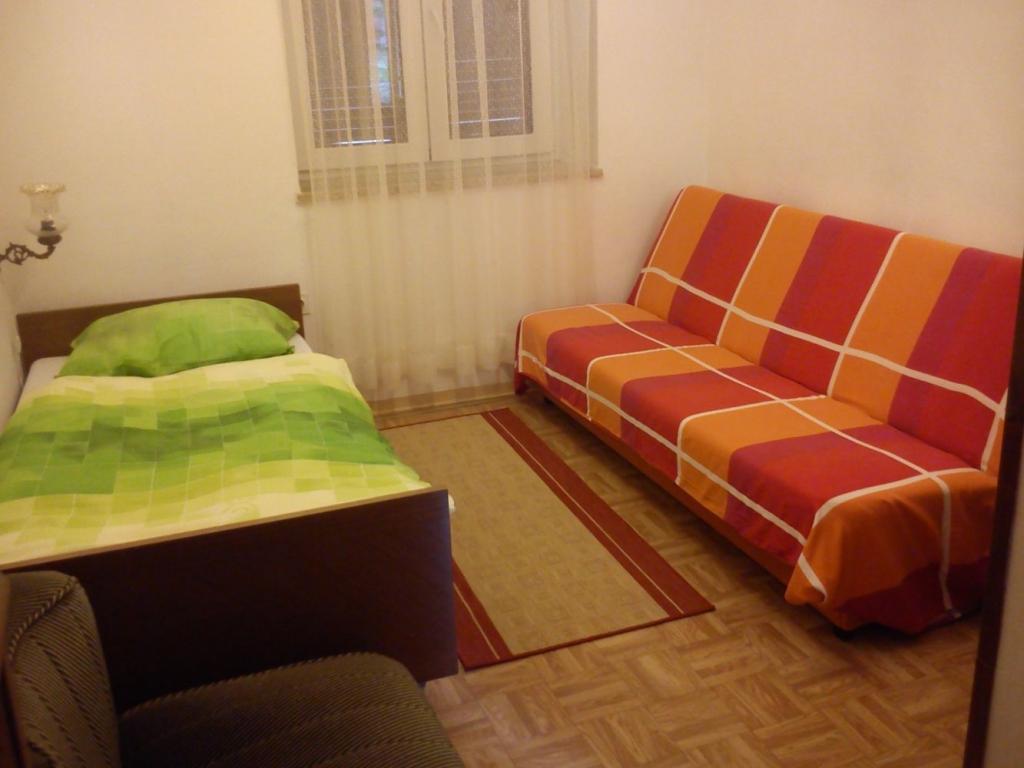 Apartma Parovel, Portorož gallery photo no.4
