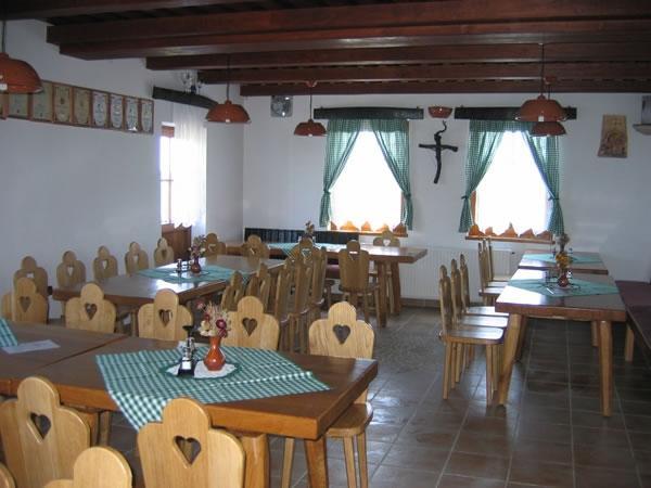 Turistična kmetija Dervarič, Pomurje gallery photo no.8