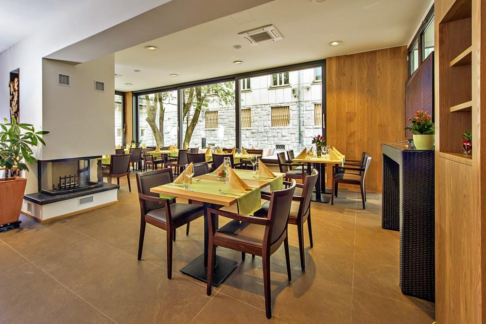 Restavracija, Gostilna za poroke, Gostilna za večje skupine, Vrtnica, Nova Gorica gallery photo no.8