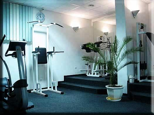 Fitnes Ahtik, Velenje gallery photo no.0