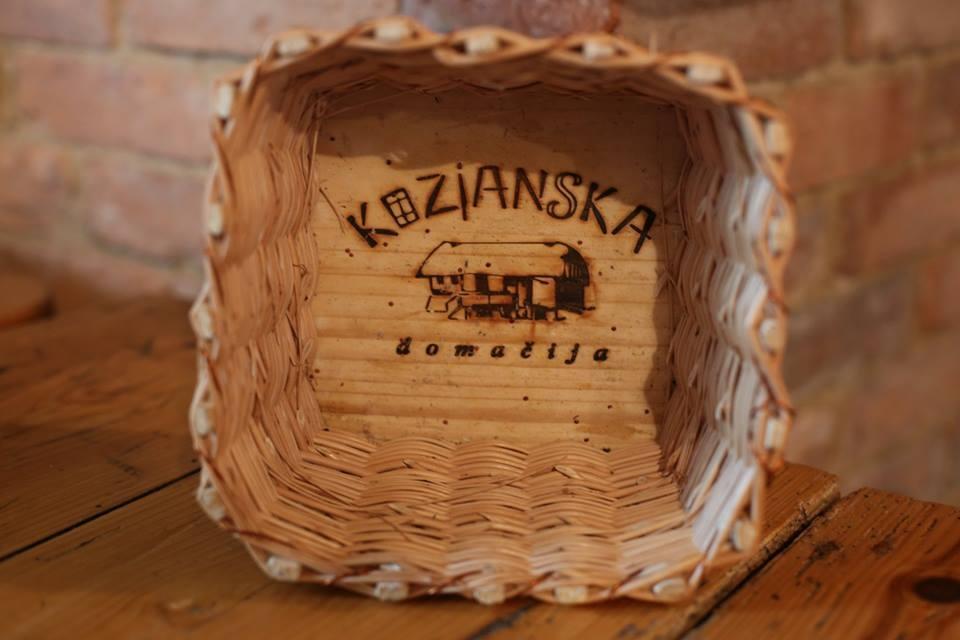 Kozjanska domačija, Dobje, Kozjansko gallery photo no.2