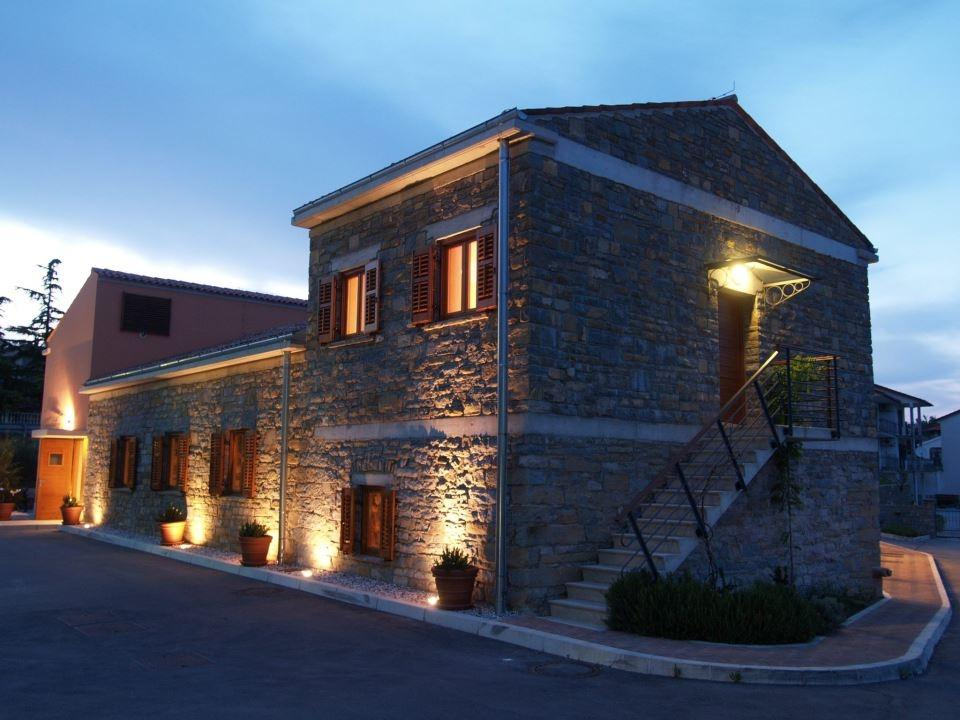 Restavracija, Hiša Torkla, Izola gallery photo no.6