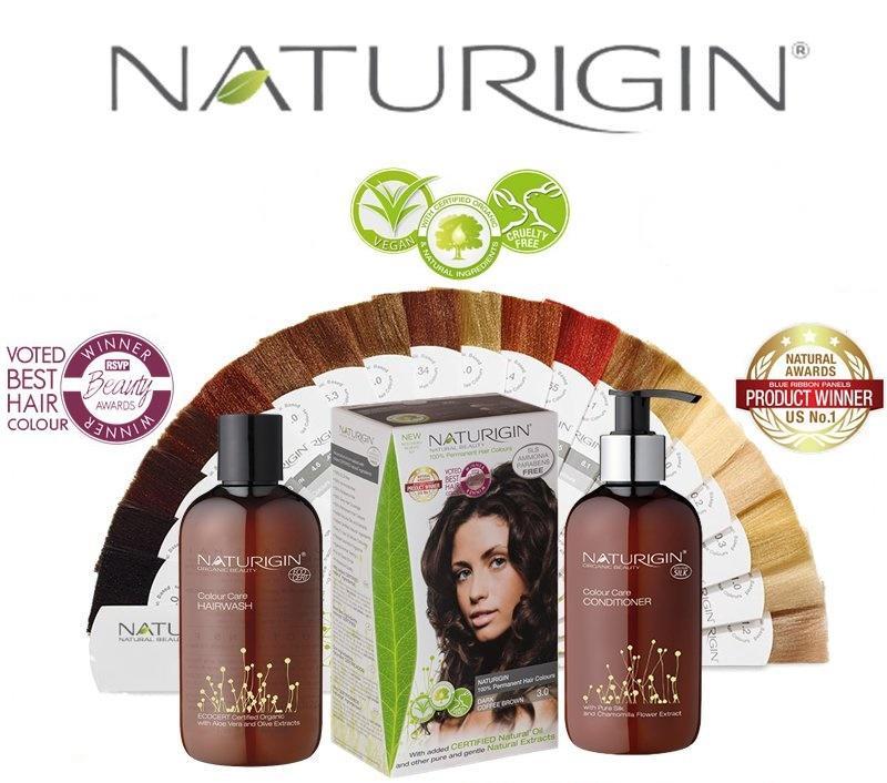 Kozmetika - product image
