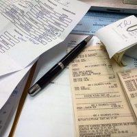 Davčno svetovanje - product image