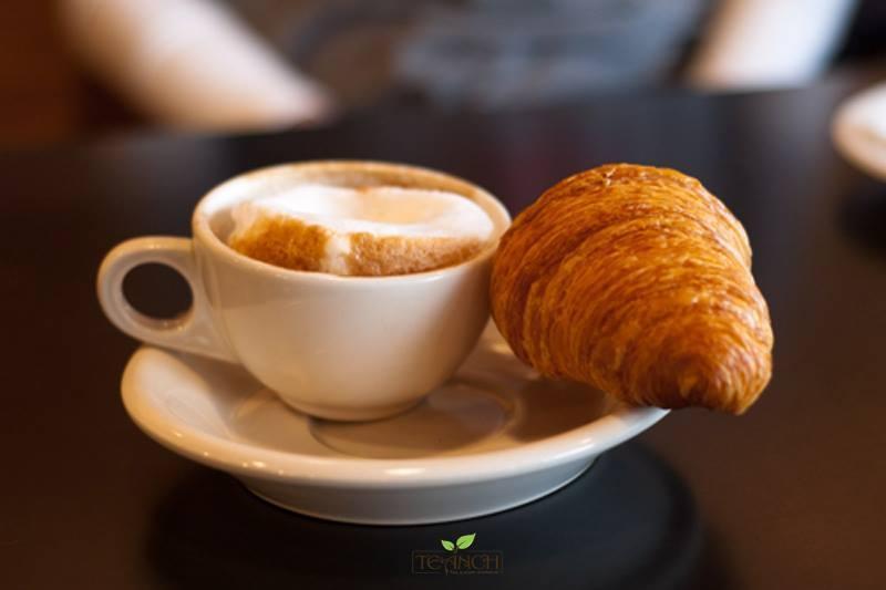 Najboljša kava v mestu - product image