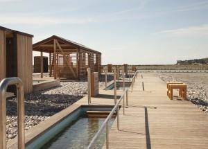 Paketi Lepa Vida v Bernardin group resorts&hotels - product image
