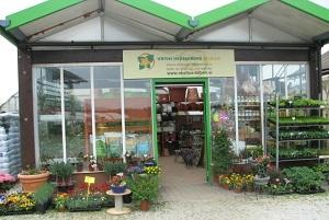 Vrtnarija - product image