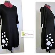 Oblačila za odrasle - product image