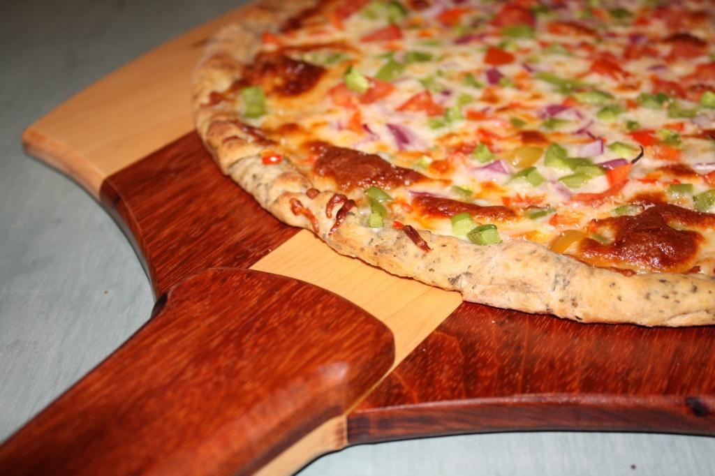 Klasične pizze - product image