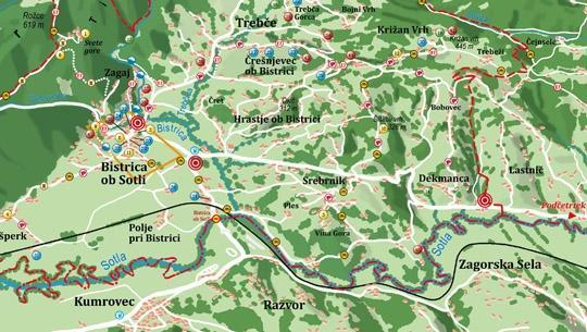 Izdelovanje kart - product image