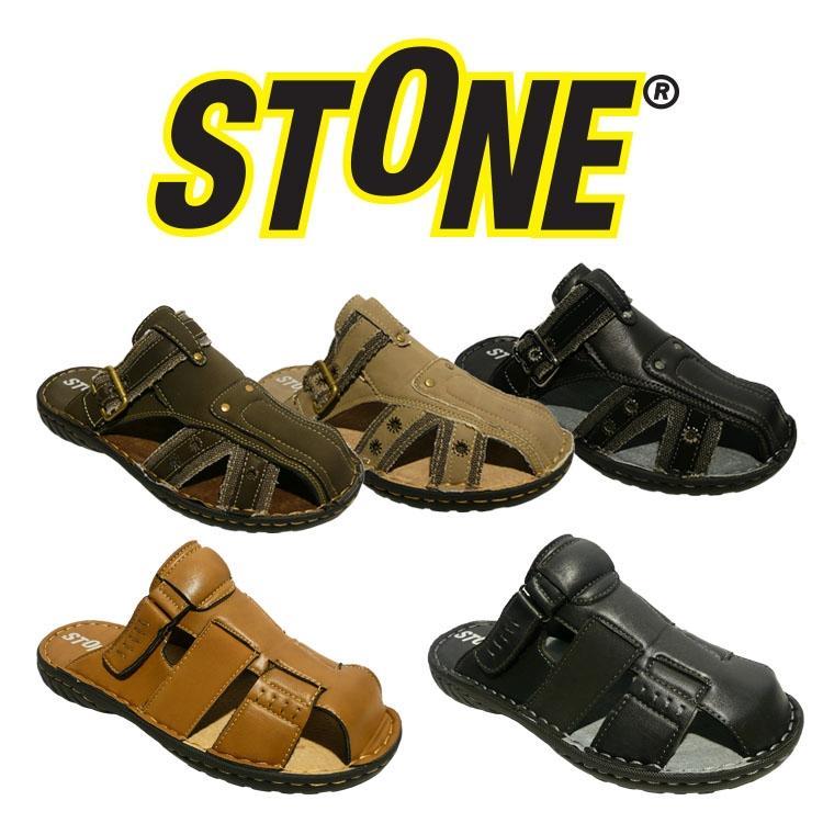 Moška obutev - product image