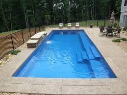 Keramičarske storitve teras, vrtov in bazenov - product image
