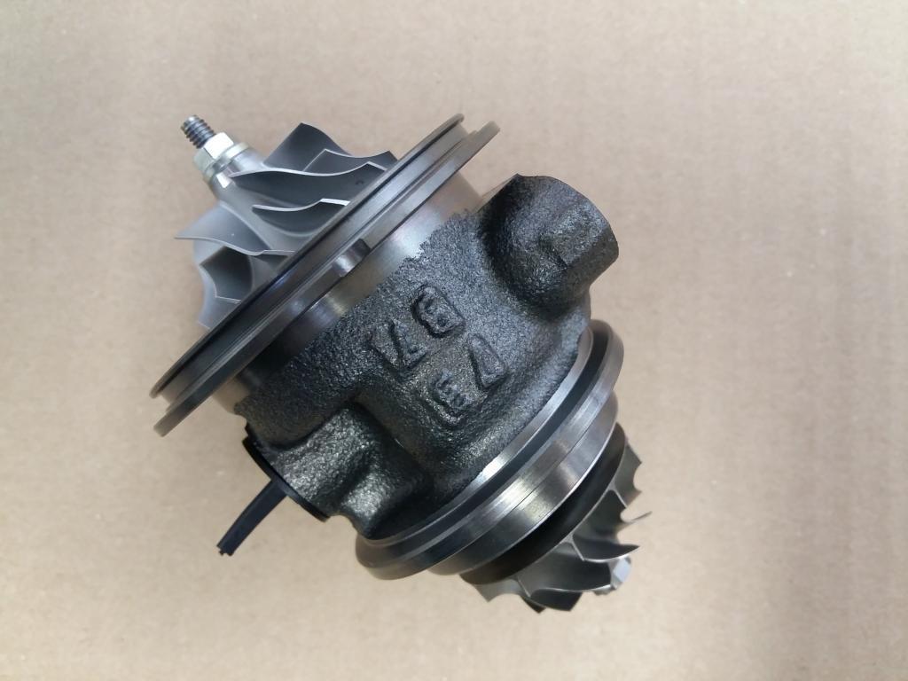 Vmesni deli / jedra - product image